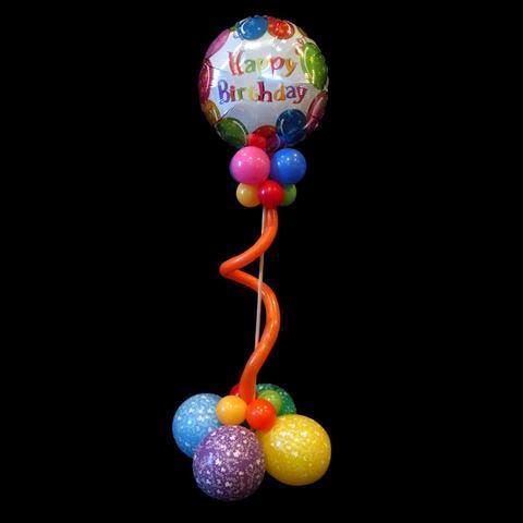 4-happy-birthday large-v1484850937