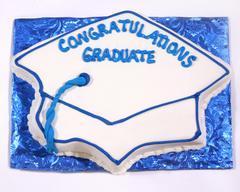 graduate hat medium-302